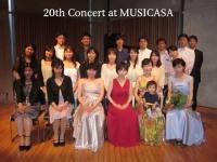 musicasa_2.jpg