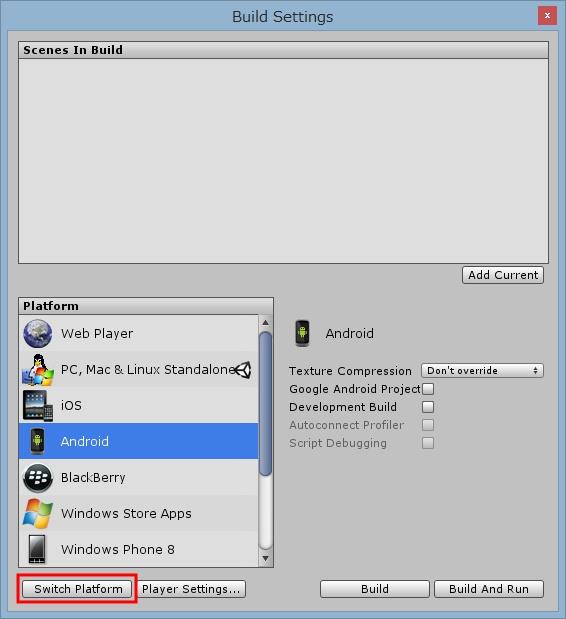 UnityAndroid02.jpg