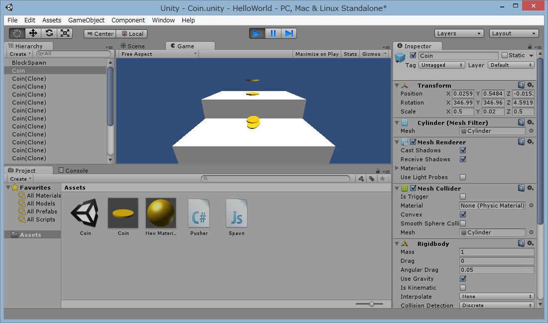 UnityCoin02.jpg