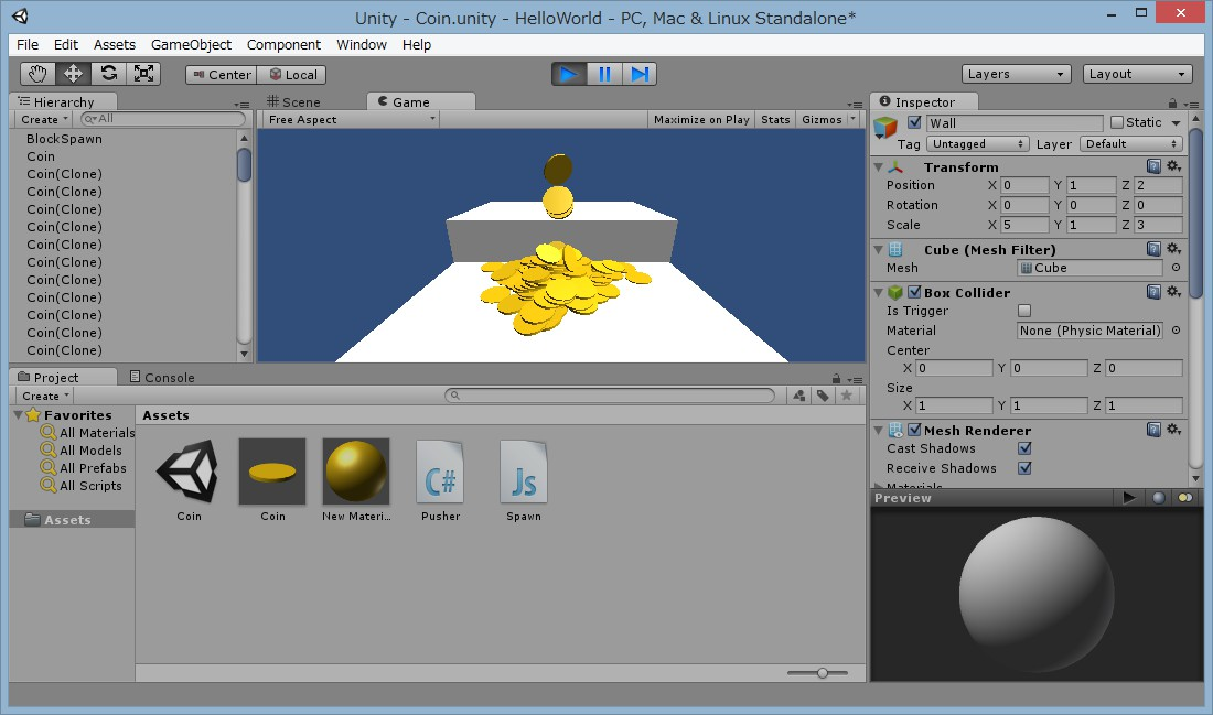 UnityCoin03.jpg