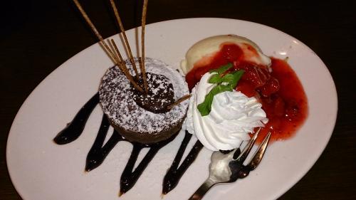 pancake7.jpg
