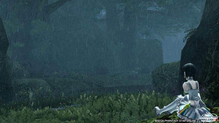 雨_102