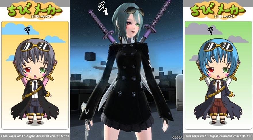 ChibiMaker-horz3.jpg