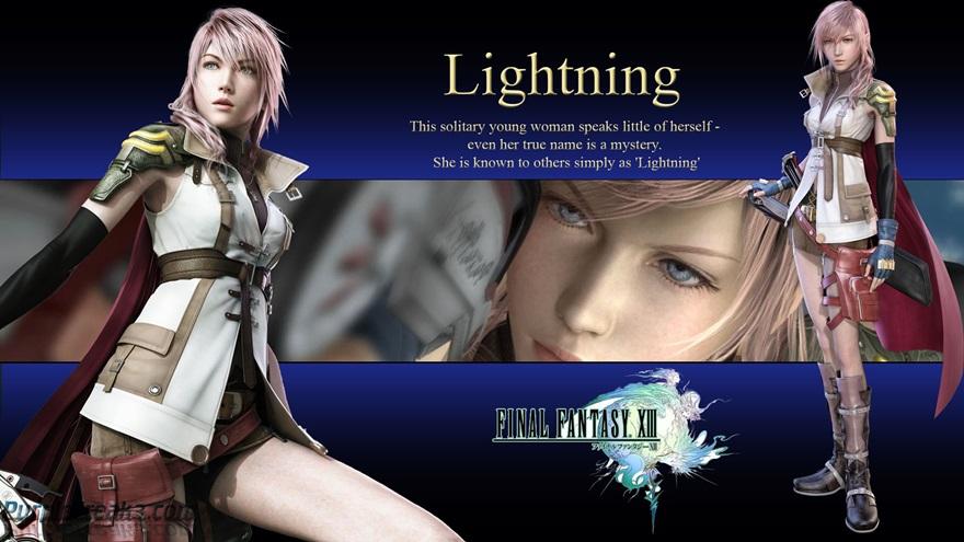 FFXIII-lightning-WP.jpg