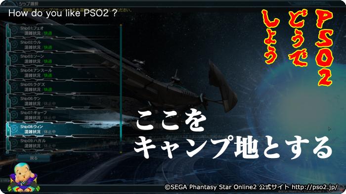 blog_import_505c9aefa67f0.jpg