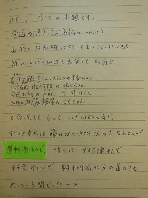 DSCN1781_convert_20140417191740.jpg