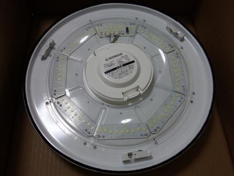 DSCF8030.jpg