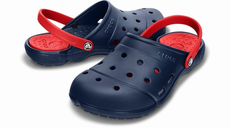 Navy-and-Red-crocssoft-clog-men-_15695_468_ALT110.jpg