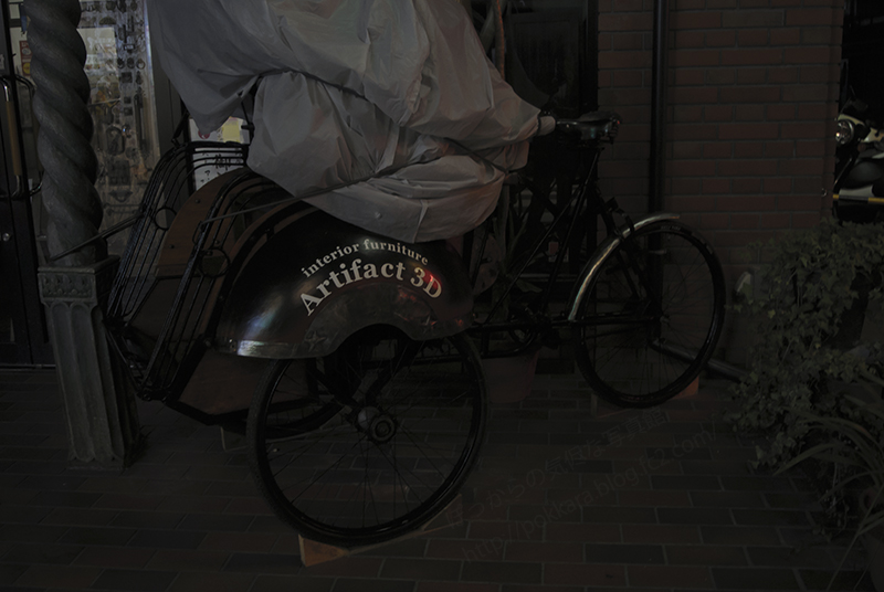 718_kyoto_bicycle.jpg