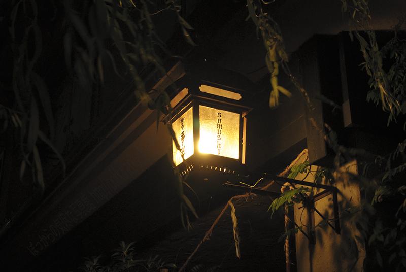 718_kyoto_light2.jpg