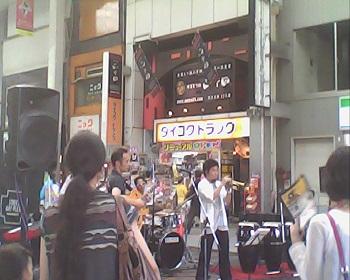 2014,7,26ジャズ1