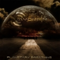 Mygrain / Planetary Breathing