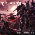 The Unguided / Fragile Immortality