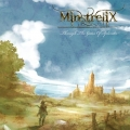 MinstreliX / Through The Gates Of Splendor