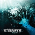 Unearth / Darkness In The Light