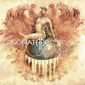 Sonata Arctica / Stones Grow Her Name