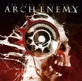 Arch Enemy / The Root Of All Evil