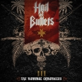 Hail Of Bullets / III: The Rommel Chronicles