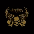 The Crown / Crowned Unholy
