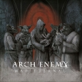 Arch Enemy / War Eternal