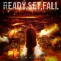 Ready,Set,Fall / Memento