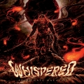 Whispered / Shogunate Macabre