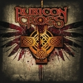 Rubicon Cross / Rubicon Cross