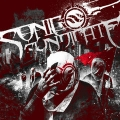 Sonic Syndicate / Sonic Syndicate
