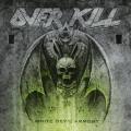 Overkill / White Devil Armory
