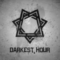 Darkest Hour / Darkest Hour