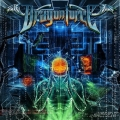 DragonForce / Maximum Overload