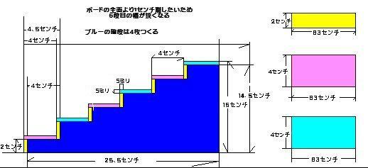 2014y06m27d_024554583.jpg