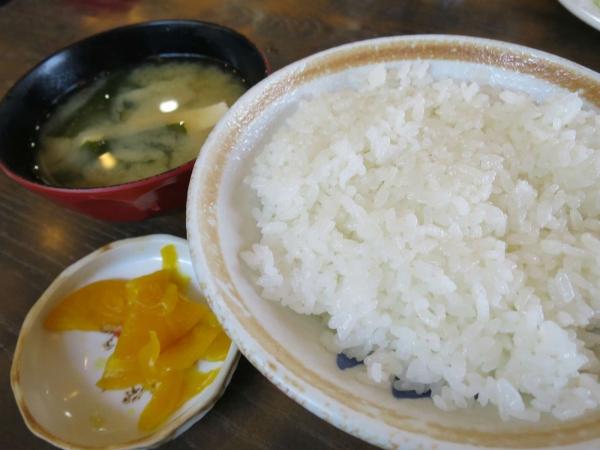 レストラン倉井