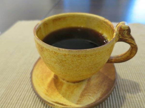カフェ すとらむ おん