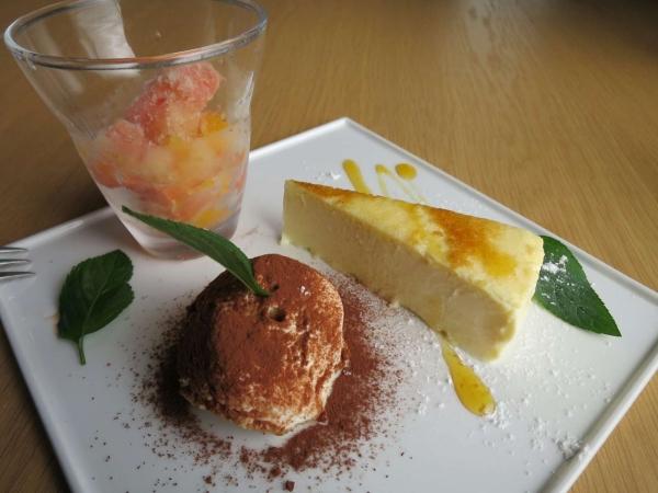 Kitchen Nostalgia(ノスタルジア)