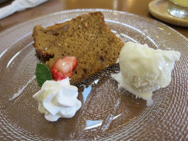 Caffe&Gelateria HoneyB
