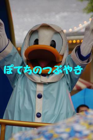 20140324 レイニー2