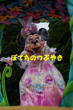 20140505 雨バ (6)