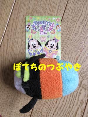 20140505 アンバ (1)
