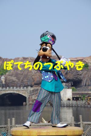 20140529 Dウォーク(2)