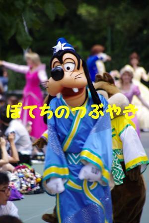20140629 七夕 (4)