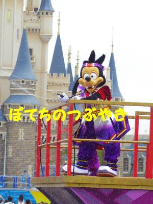 20140710 群舞 (1)
