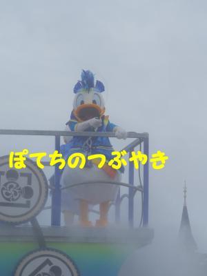 20140710 群舞 (2)