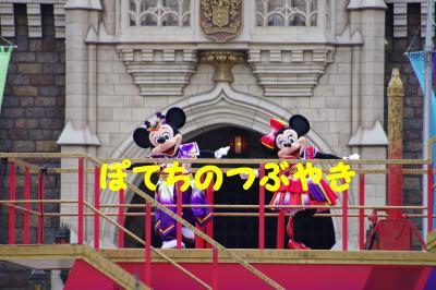 20140721 群舞 (1)