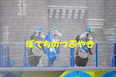 20140721 群舞 (3)