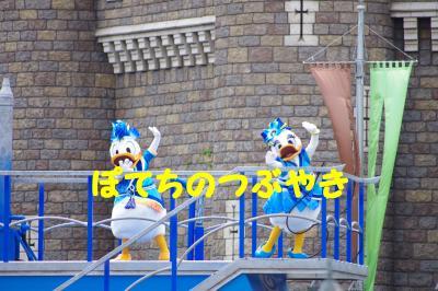 20140721 群舞 (5)