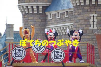 20140721 群舞 (6)