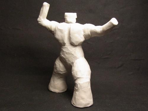 粘土造形1-2組上げ1_convert_20140719231636
