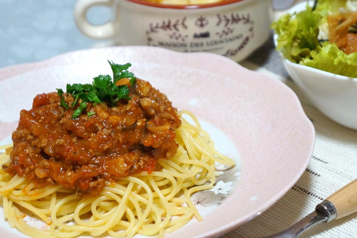 cooking-DSC09743s.jpg