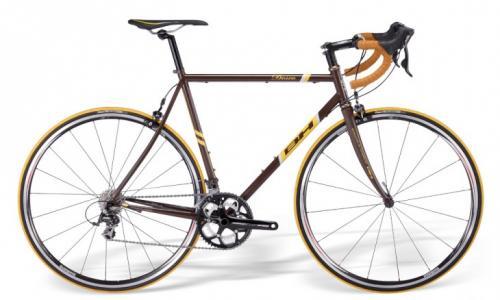 life_1000-bike-10-deseo-br_convert_20140308144727.jpg